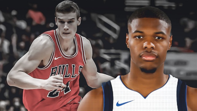 Dennis-Smith-Jr.-says-Lauri-Markkanen-is-Rookie-of-the-Year-e1518817710848.jpg