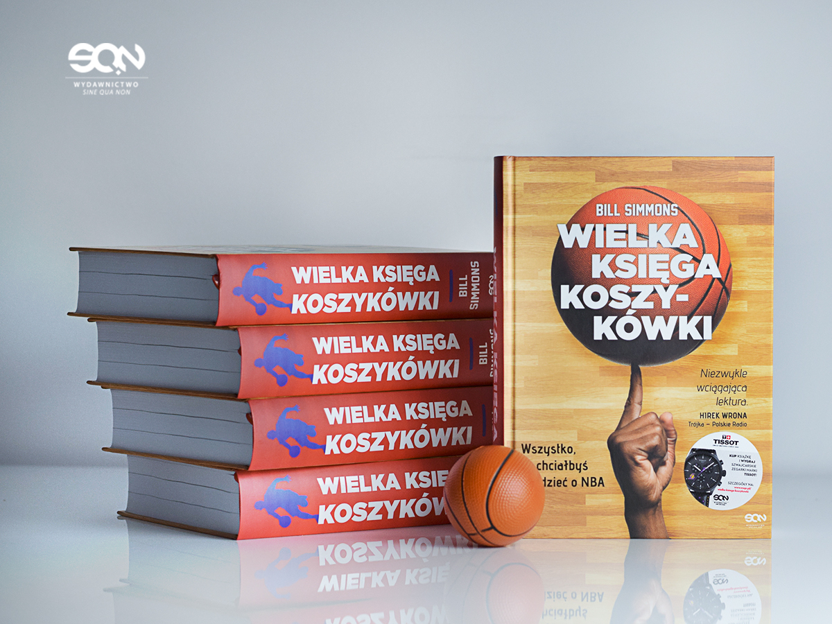 FB bookofbasketball 1200x900px 141118