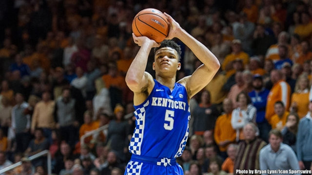Kevin-Knox-Kentucky-at-Tennessee-201718.jpg