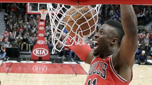 ct-spt-chicago-bulls-david-nwaba-20171215.jpg