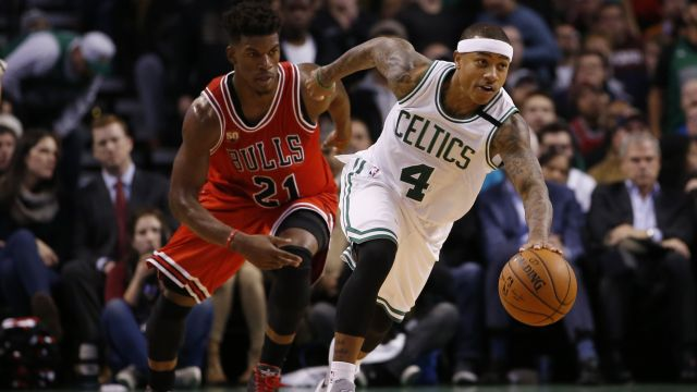 jimmy butler isaiah thomas1