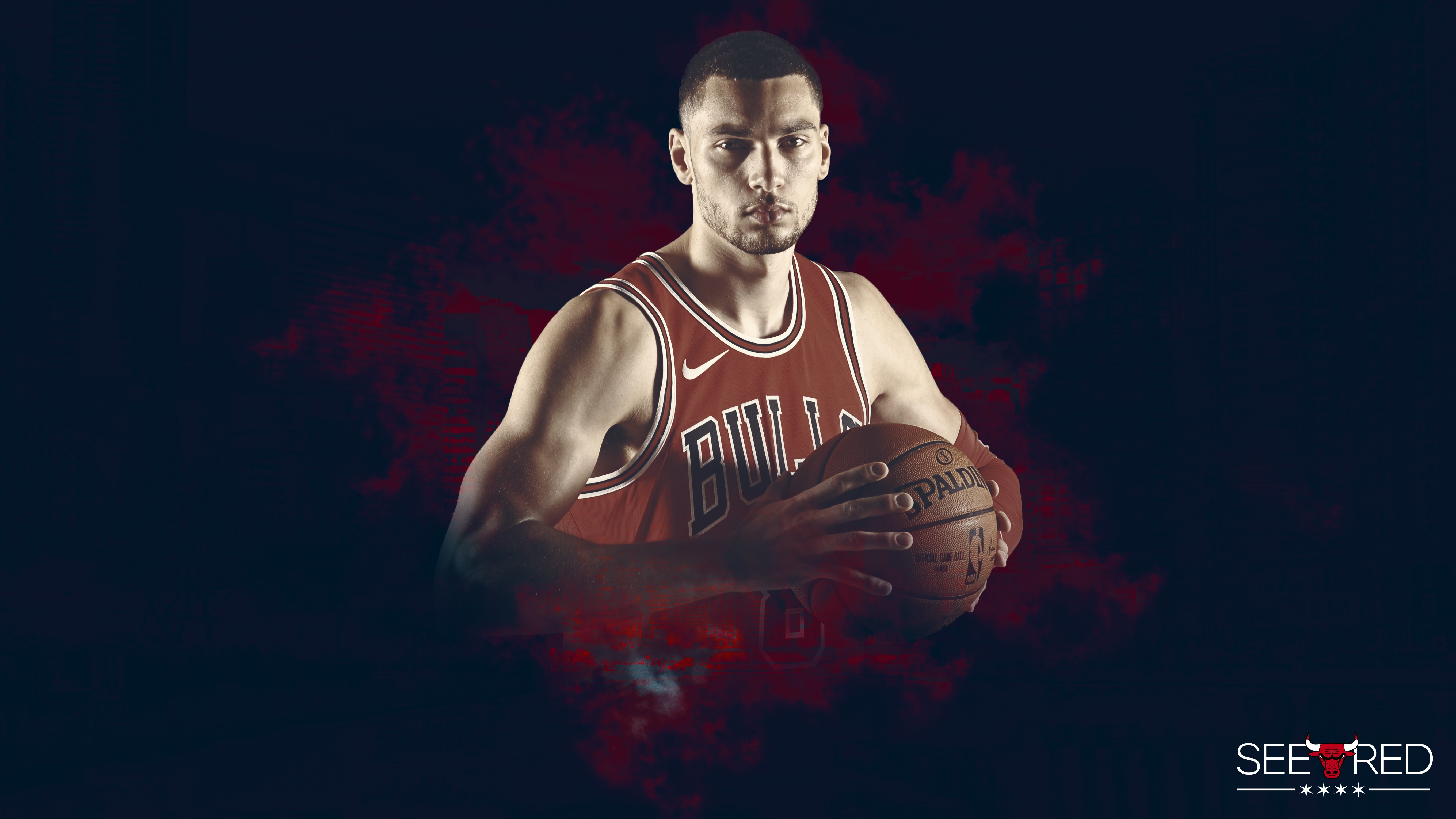 zach lavine wallpapers 64647 6556166
